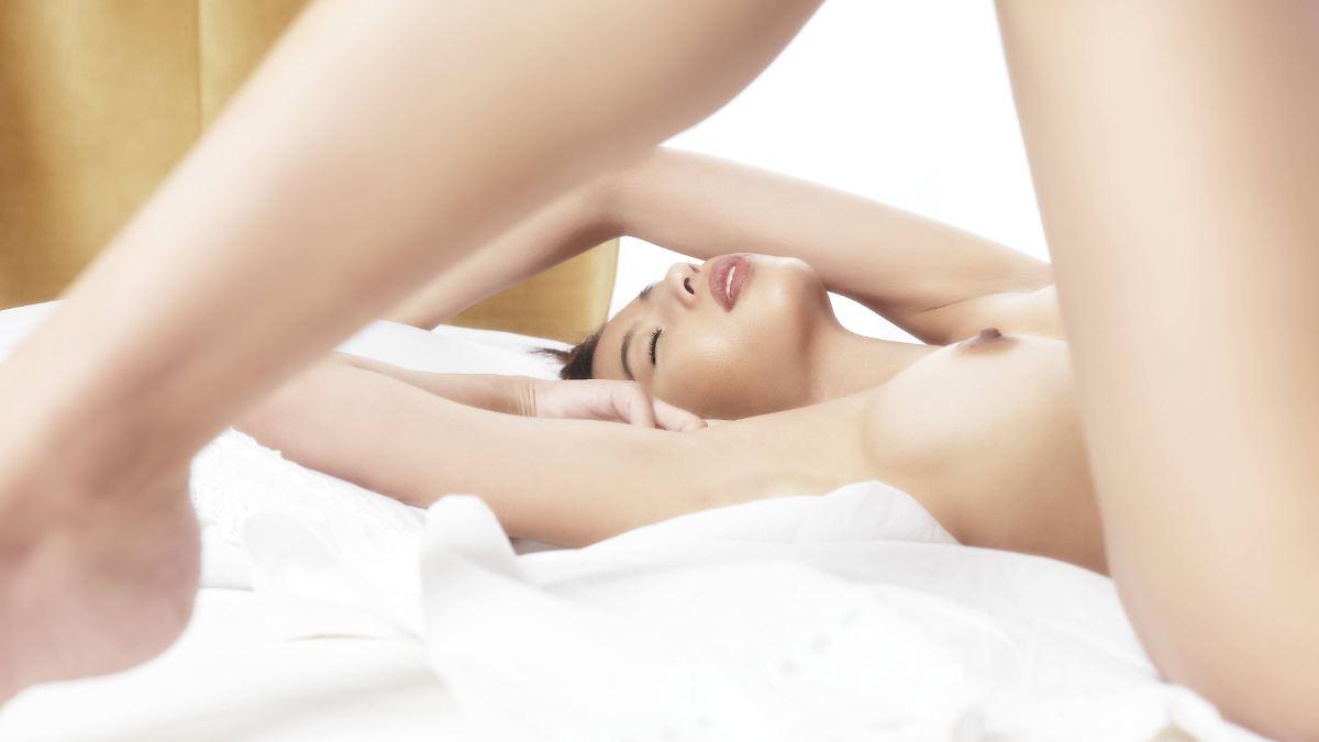 Sex videos orgasmus