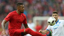 Verteidiger des FC Bayern sorgt vor: Boateng sagt für Länderspiele ab