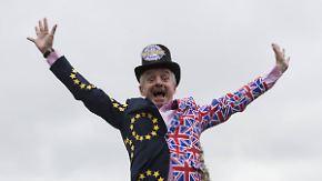 """Stellenanzeige: """"Worst Job in Ireland"""": Ryanair-Chef O'Leary sucht neuen Assistenten"""