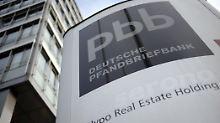 Millionen aus Österreich: PBB stellt Sonderdividende in Aussicht
