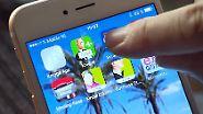 """n-tv Ratgeber: Apps für """"Gutes Benehmen"""" in jeder Situation"""