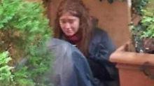 Mysteriöser Teenager in Rom: Ist das Madeleine McCann?