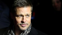 Promi-News des Tages: Brad Pitt soll nicht mehr alleine wohnen