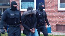 Illegaler Handel mit Bahnkarten: Polizei gelingt Schlag gegen Ticket-Mafia