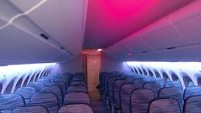 Startup News, die komplette 32. Folge: Gründer mischen den Luftfahrtmarkt auf