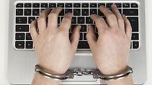 Wenn der Untermieter Mist baut: Wer haftet für illegalen Download?