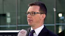 Geldanlage-Check: Peter Rieth, BHF Trust