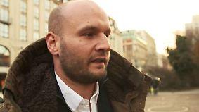 Startup News: Christian Miele über die Arbeit als Startup-Investor