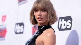 Promi-News des Tages: Verliert Swift eine beste Freundin an die ärgste Feindin?