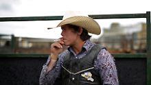 PR-Gag von Philip Morris?: Tabakriese sieht Ende der Zigaretten-Ära
