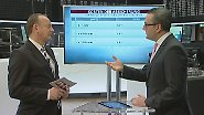 n-tv Zertifikate: Optionsscheine als Kursversicherung