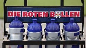 Duell der Sponsoren-Giganten: Leipzig trifft auf angriffslustige Schalker