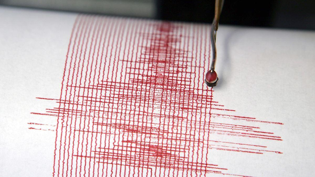 geologen melden unruhigen herbst mehr als 70 erdbeben in baden w rttemberg n. Black Bedroom Furniture Sets. Home Design Ideas