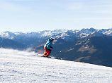 Ski-Angebot wird größer: Das sind die Winterurlaubstrends der Saison