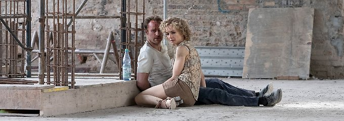 """""""Tatort"""" aus Berlin: … bis die Ohren bluten"""
