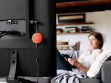 So macht TV mehr Spaß: Streaming ist das neue Fernsehen