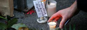Lkw fährt in Menschenmenge: Was wir über den Vorfall in Berlin wissen