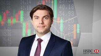 Charles Dow und DAX®: Dow-Theorie und DAX®-Praxis