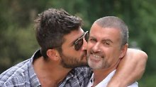 """""""Nie aufhören, dich zu vermissen"""": George Michaels Partner ist untröstlich"""