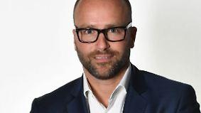 Nach Party verliert sich die Spur: HSV-Manager verschwindet auf mysteriöse Weise