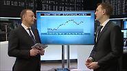 n-tv Zertifikate: Aktien-Rückschlag im 2. Halbjahr?