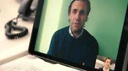Startup News: DrEd-Gründer über Gesetzesnovelle gegen Telemedizin