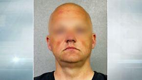 Beteiligung am Abgas-Skandal: VW-Manager droht lebenslange Haft in den USA