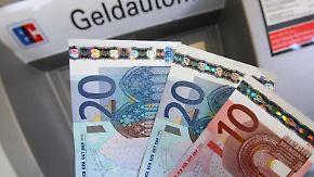 n-tv Ratgeber Kurznews: Halten Mehrwertkonten, was sie versprechen?