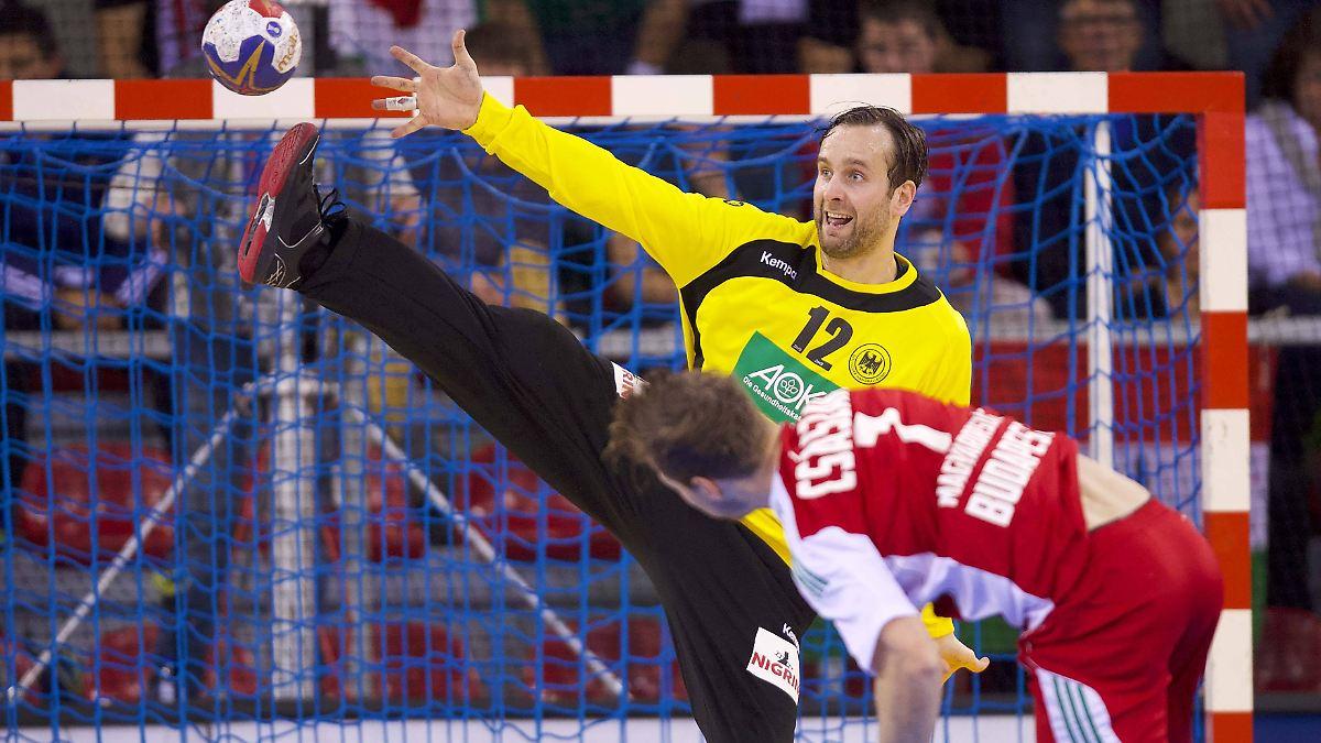 live wm handball