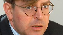 Herzinfarkt mit 56 Jahren: Umstrittener Publizist Udo Ulfkotte ist tot