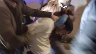 Anschlag in Silvesternacht: Mutmaßlicher Attentäter von Istanbul gefasst