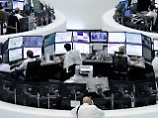 US-Rekordjagd geht weiter: Wall Street bringt auch Dax in Schwung