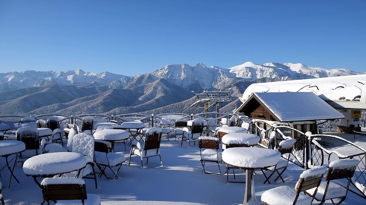 alternativen-zu-den-alpen-östliche-skigebiete-sind-günstiger