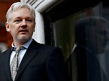 Wegen Begnadigung von Manning: Assange will nun doch Auslieferung
