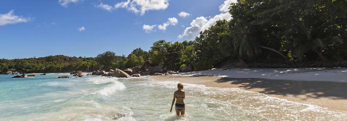 Perfekte Individualreisen: So wird's kein Urlaub von der Stange