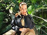 Vom Dschungel ins Gericht: So geht es für Gina-Lisa Lohfink weiter
