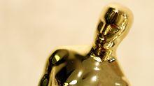 Große Namen und Underdogs: Hier sind die Oscar-Nominierungen