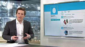 n-tv Netzreporter: Was sind Fake-Follower und was kann man dagegen tun?