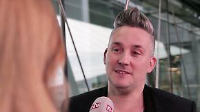Startup News: Andreas Winiarski über seine Zeit als PR-Chef von Rocket Internet