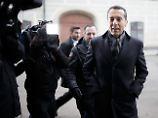 Neustart statt Neuwahlen: Wien beendet Regierungskrise