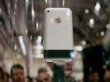 """iPhone wird zum """"one last thing"""": Apple hat ein großes Problem"""