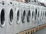 Vermieten statt verkaufen: Einzelhändler testen neues Geschäftsmodell