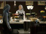 Urlaub und das islamische Recht: Wie Muslime halal reisen können