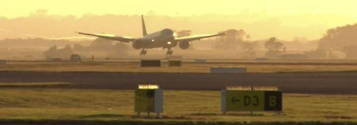 Kaum zu glauben, aber wahr: Qatar Airways stellt Langstreckenrekord auf