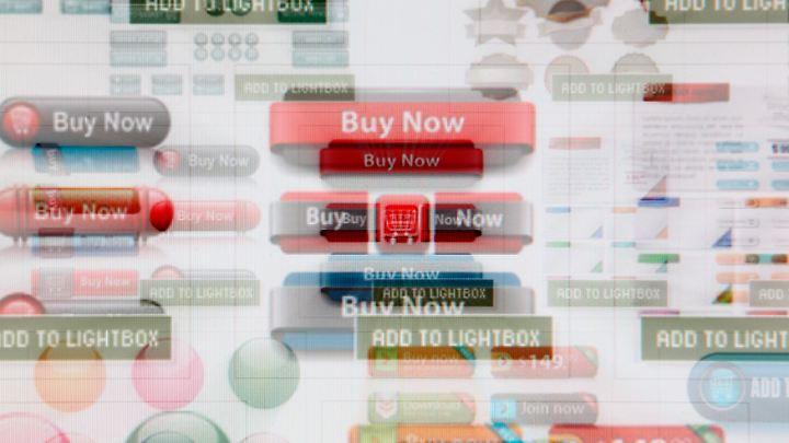 Bezahl-Buttons: Shop.co will das Wirrwarr entzerren.