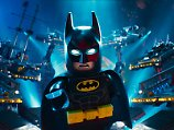 """The Lego Batman Movie"": Ben Affleck kann einpacken"