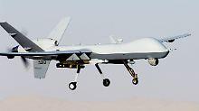 """""""Scheich"""" Abu Hani al-Masri ist tot: US-Drohne tötet Al-Kaida-Veteran"""