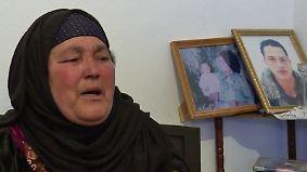 Auf Spurensuche: Warum schließen sich so viele Tunesier dem IS an?