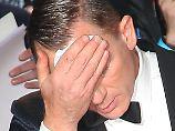 Nomen est omen: Darf Mann sich in James Bond umbenennen?