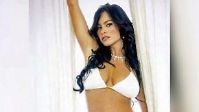 Promi-News des Tages: Sofía Vergara sieht Kardashian-Schwestern zum Verwechseln ähnlich